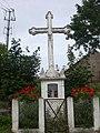 Borek, wayside cross (2).jpg