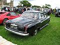 Borgward Isabella TS Coupe (7875168052).jpg