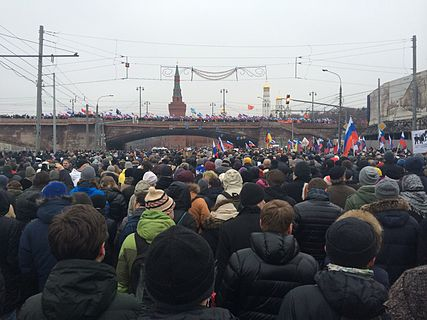 Boris Nemtsov's March 2296.JPG