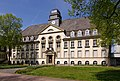 Bork Amtshaus IMGP6101 wp.jpg