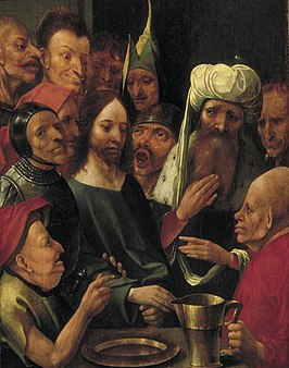 Bosch follower Christ Before Pilate ('s-Hertogenbosch).jpg