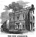 BostonAthenaeum2 HomansSketches1851.jpg