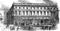 BostonMercantileLibrary SummerSt HawleySt 19thc.png
