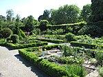 Botanischer Garten20.jpg