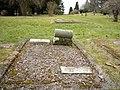 Bothell Pioneer Cemetery 34.jpg