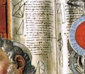 Botticelli, san girolamo nello studio, dettaglio.jpg