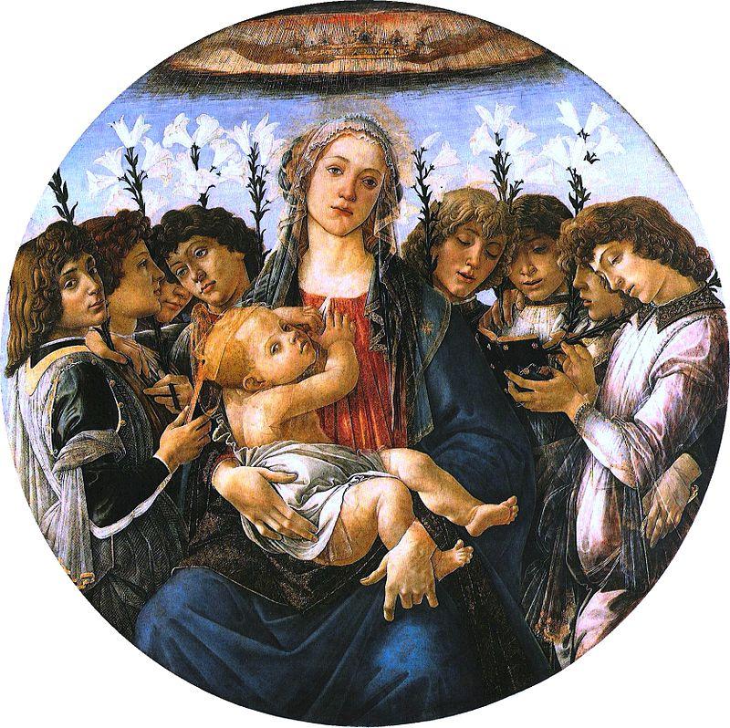 Botticelli Berlin 35.jpg