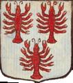 Boucher seigneur de Paslis.png
