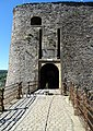 Bouillon Castle 17.jpg