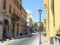 Boulevard du Jeu de Ballon, Grasse, Provence-Alpes-Côte d'Azur, France - panoramio.jpg
