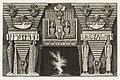 Bound Print, Etruscan Chimneypiece, from Diverse Maniere d'adornare i cammini, 1769 (CH 18459793).jpg