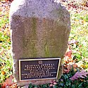Boundary Stone (District of Columbia) NW 7.jpg