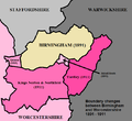 Boundary changes between Birmingham and Worcestershire (1891 - 1911).png
