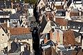 Bourges-116-von Kathedrale-2008-gje.jpg