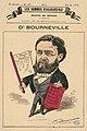 Bourneville, Désiré Magloire (1840-1909) CIPB1413.jpg