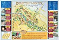 Bourton on the water map 7909.jpg