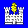 BovernierVS.png