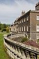 Bowhill House (44376098815).jpg