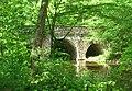 Bowman's Hill Wildflower Preserve - IMG 8271.JPG