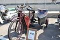 Bown Motorcycle (3604203087).jpg