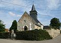 Bréxent église 1.jpg