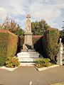 Bréxent monument auxmorts 1.jpg