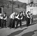 Brški ples do paši 1949 (8).jpg