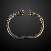 Bracelet-AO 1463-P5280911-gradient.jpg