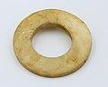 Bracelet de bénitier 11-o.lau-F123.LA931.jpg