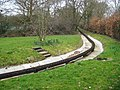 Bracknell, Jock's Lane Miniature Railway - geograph.org.uk - 1204099.jpg