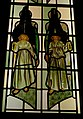 Bradford Cathedral stained glass 001 022.jpg