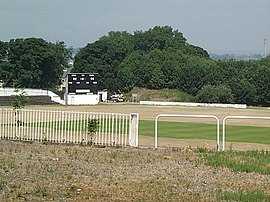 Bradford Park Avenue cricket ground - geograph.org.uk - 26454.jpg