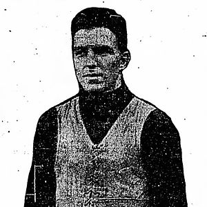 Bradley Streit - Streit of Auburn
