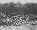 Brady, Mathew B. - Schlachtstall bei Gettysburg (Zeno Fotografie).jpg