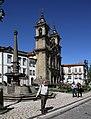 Braga-Santa Cruz-06-2011-gje.jpg