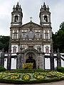 Braga iglesia do Bom xesus - panoramio.jpg