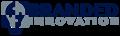 Branded Innovation logo.png