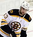 Brandon DeFazio - Boston Bruins.jpg
