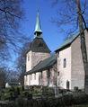 Brannkyrka kyrka tower3.jpg