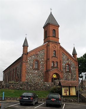 Braslav catholic church.jpg