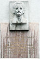Bratislava Tabula Vladimira Clementisa.jpg