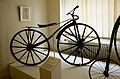 Braunschweig, BLM, Dauerausstellung (47).JPG