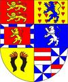 Braunschweig-1582.PNG