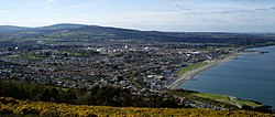 Bray from Bray Head.jpg