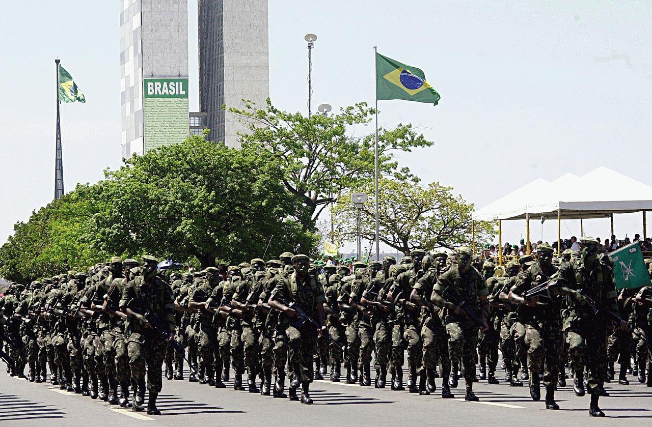 File:Brazilian Army Parade.jpeg - Wikipedia
