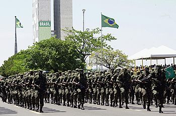 Brazilian Army Parade.jpeg