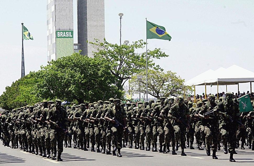 Brazilian Army Parade.jpeg