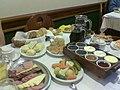 Brazilian Breakfast Buffet.jpg