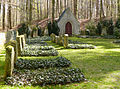 Bredenbeck Friedhof Knigge.jpg