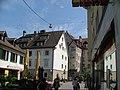 Bregenz - panoramio (3).jpg